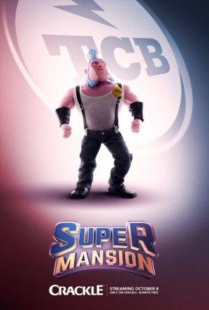 Supermansion-robot-rad-2
