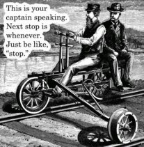 the-og-ride