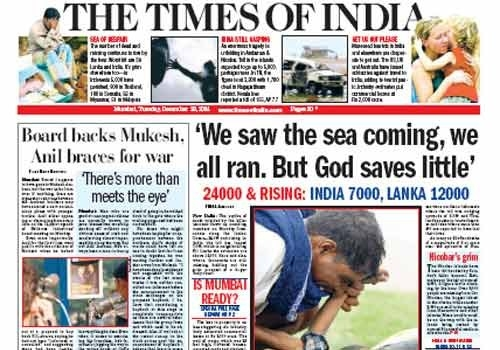 The-Times-Of-India