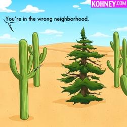 wrong-neighborhood-kohney_com