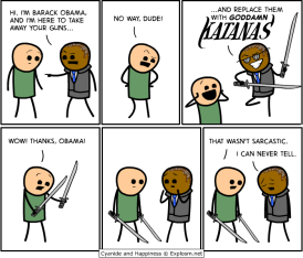 by-rob_-anyone-who-digs-http-www_explosm_net-is-a-friend-of-mine-even-the-murderers