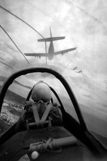circa-1945