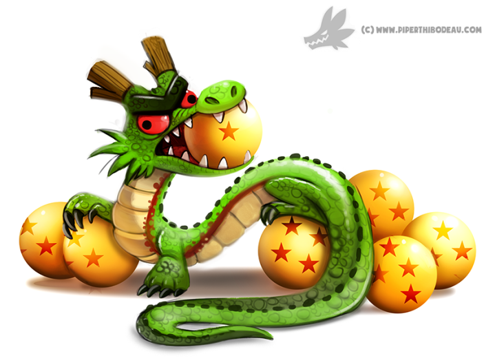 daily_paint__1004__shenron_by_cryptid_creations-d96nhso
