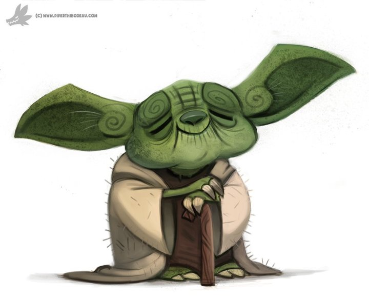 daily_painting_877__yoda_by_cryptid_creations-d8pz0fz