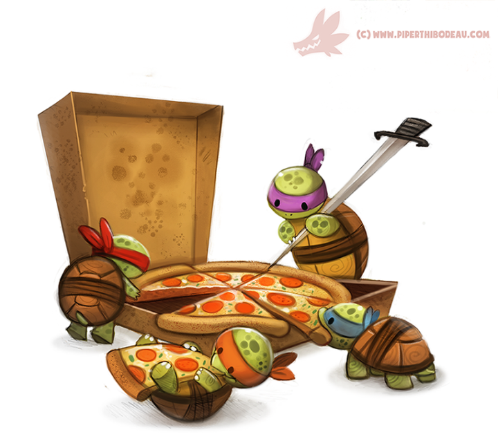 daily_painting__972__tmnt__fa__by_cryptid_creations-d925jwe