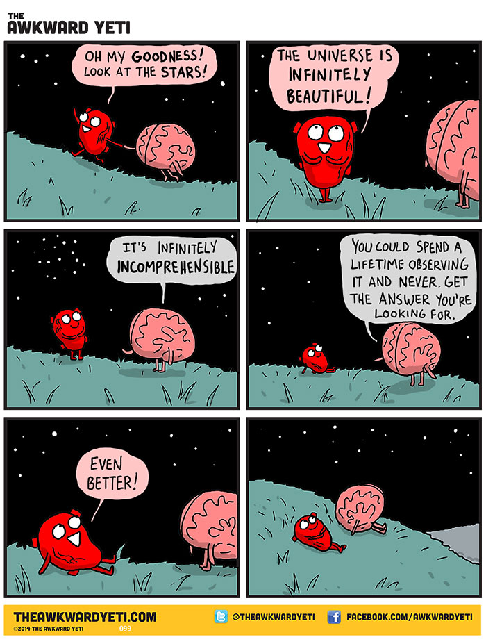 heart-and-brain-web-comic-awkward-yeti-nick-seluk-10__700