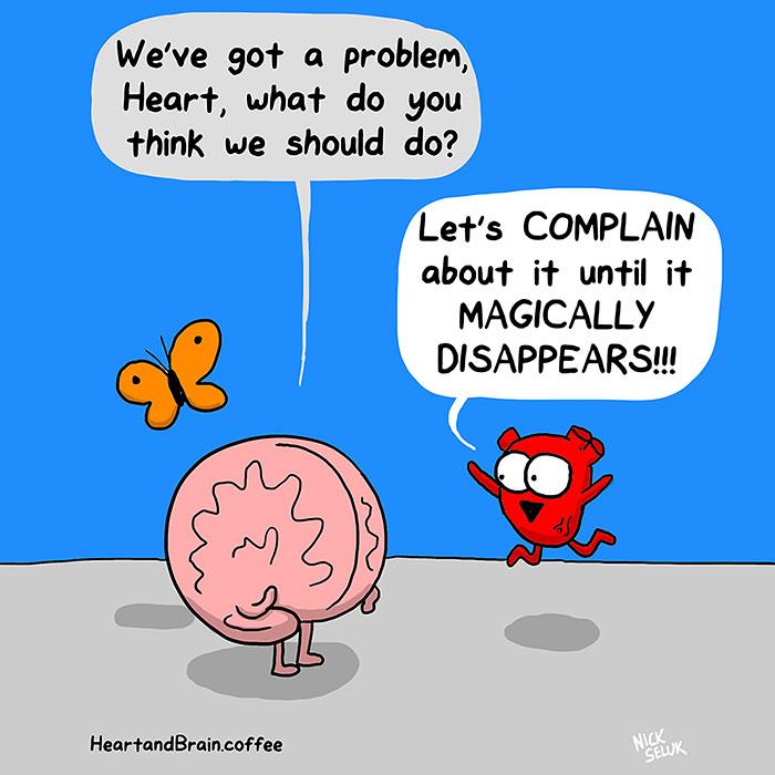 heart-and-brain-web-comic-awkward-yeti-nick-seluk-141__700