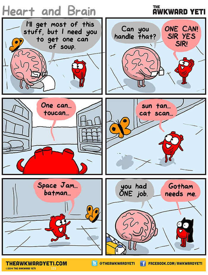 heart-and-brain-web-comic-awkward-yeti-nick-seluk-25__700