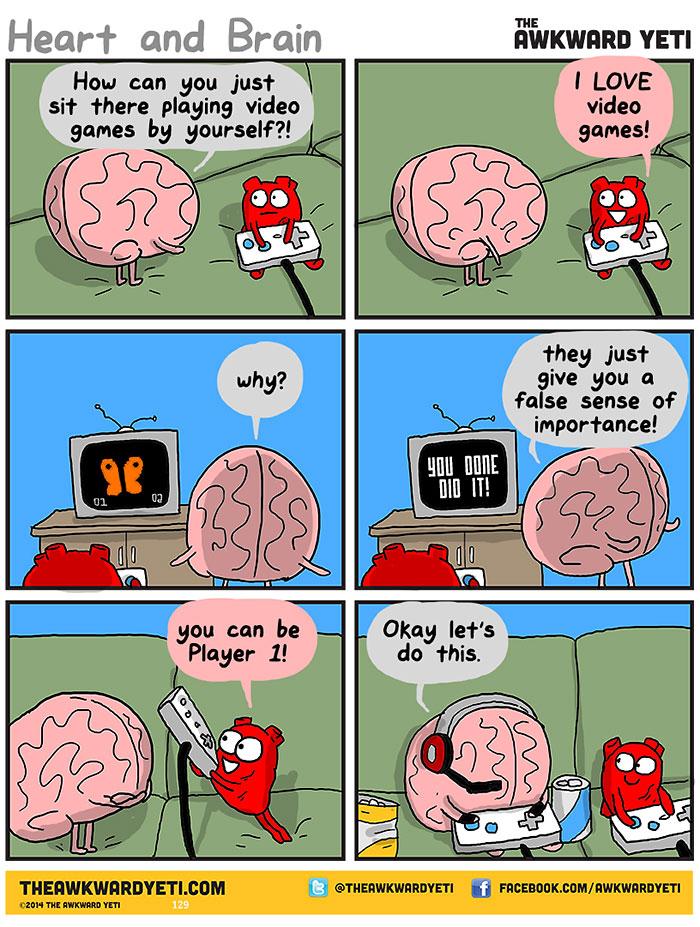 heart-and-brain-web-comic-awkward-yeti-nick-seluk-27__700