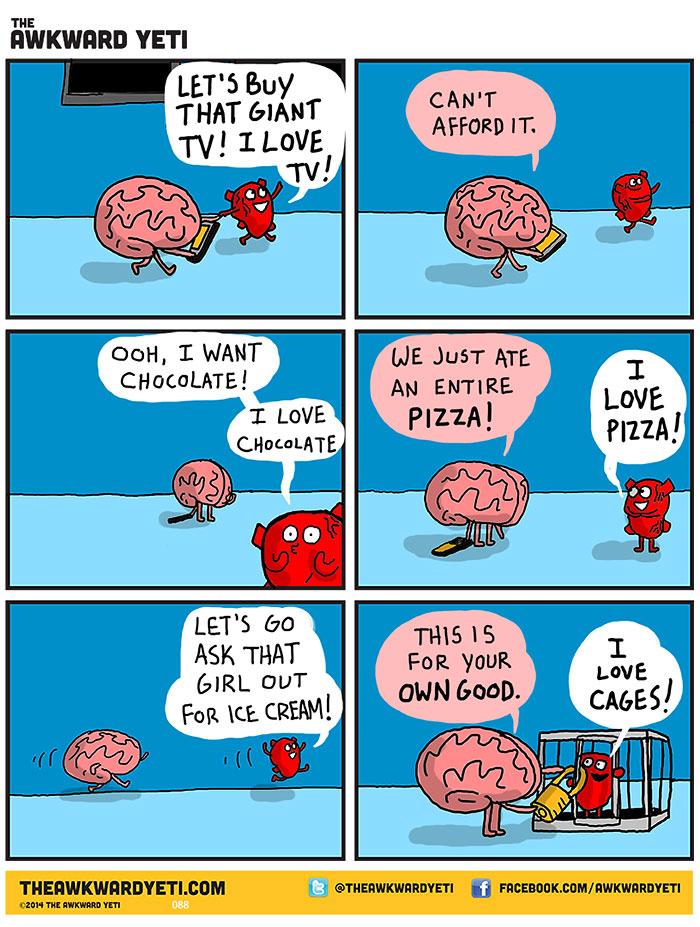 heart-and-brain-web-comic-awkward-yeti-nick-seluk-2__700