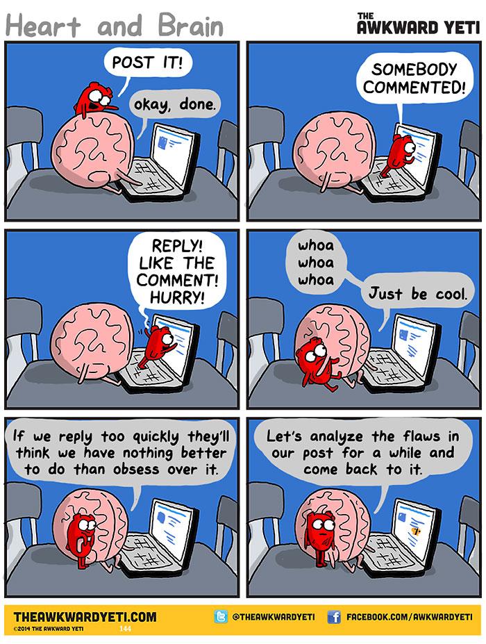 heart-and-brain-web-comic-awkward-yeti-nick-seluk-35__700