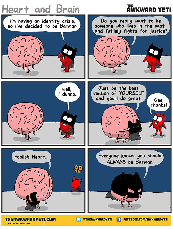 heart-and-brain-web-comic-awkward-yeti-nick-seluk-39__700