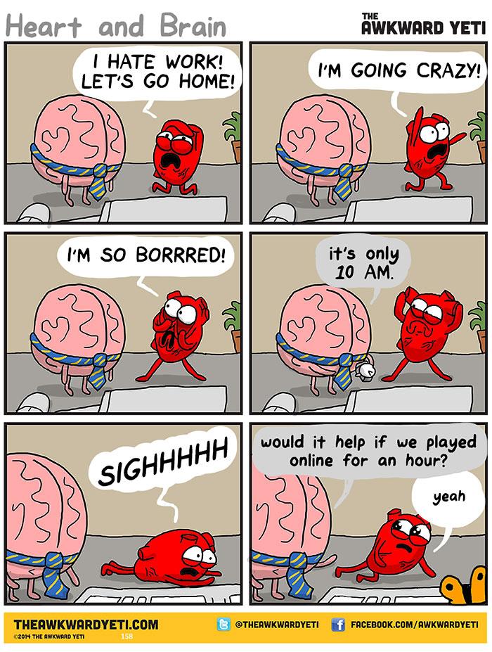 heart-and-brain-web-comic-awkward-yeti-nick-seluk-45__700
