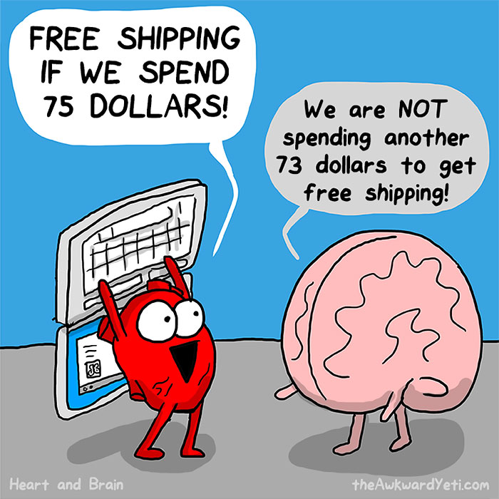 heart-and-brain-web-comic-awkward-yeti-nick-seluk-76__700