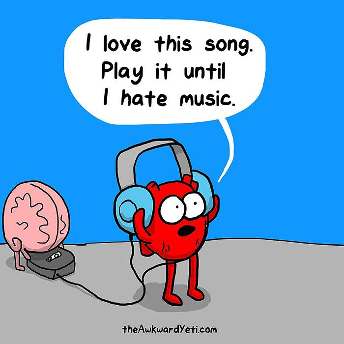 heart-and-brain-web-comic-awkward-yeti-nick-seluk-97__700