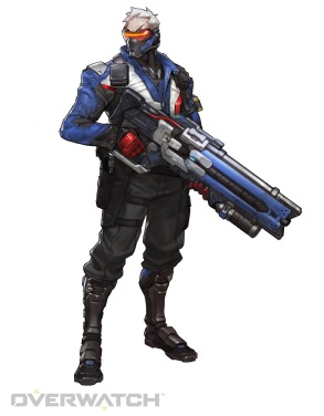 soldier-76-concept.40OZx