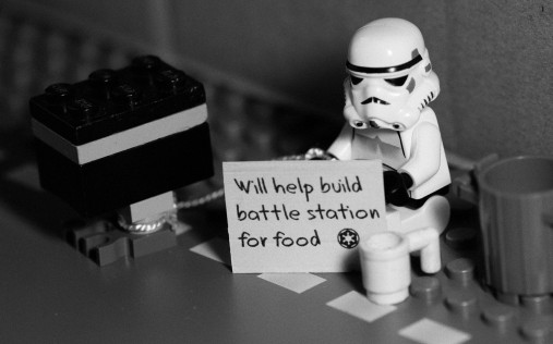 will-help