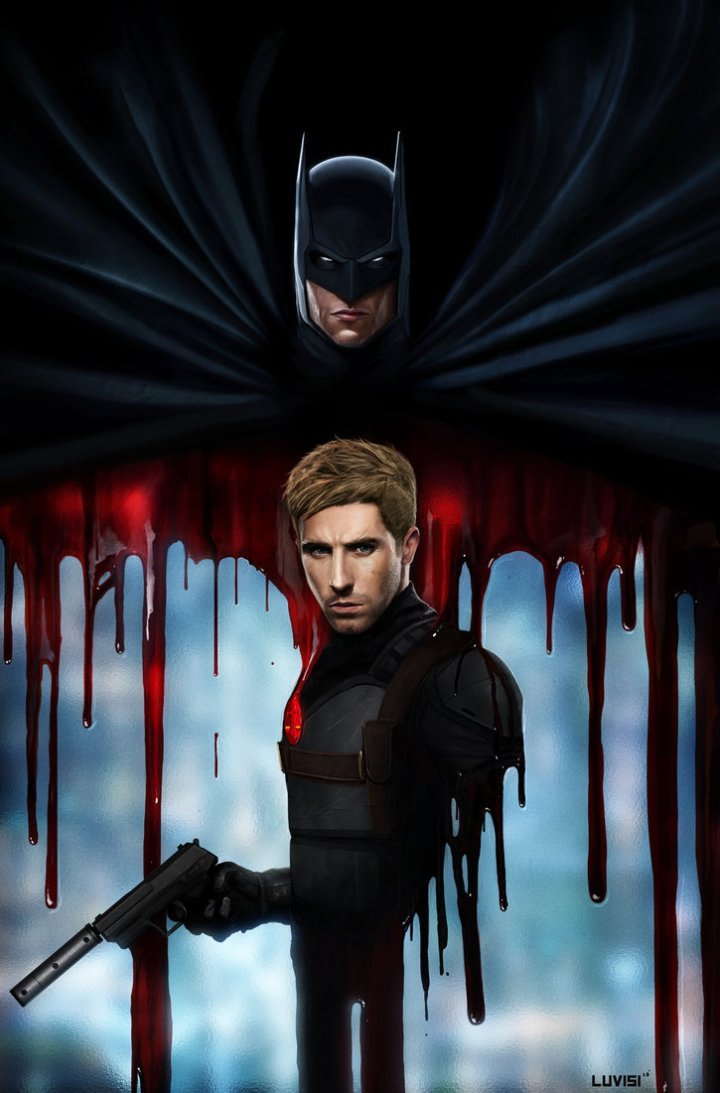 batman_and_nemesis___dc_comics_by_adonihs