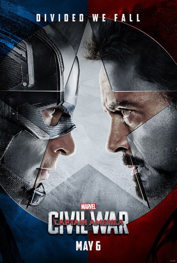 captain_america_civil_war_2016_poster01