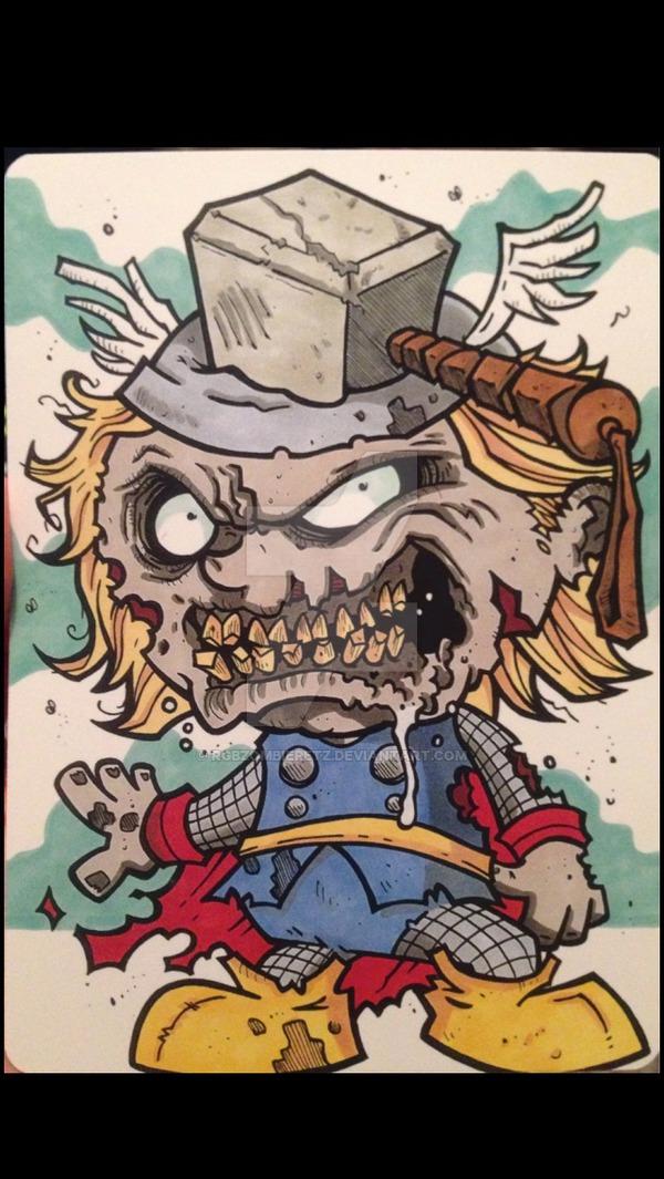 lil_thor_zombie_by_rgbzombiepetz-d75cive