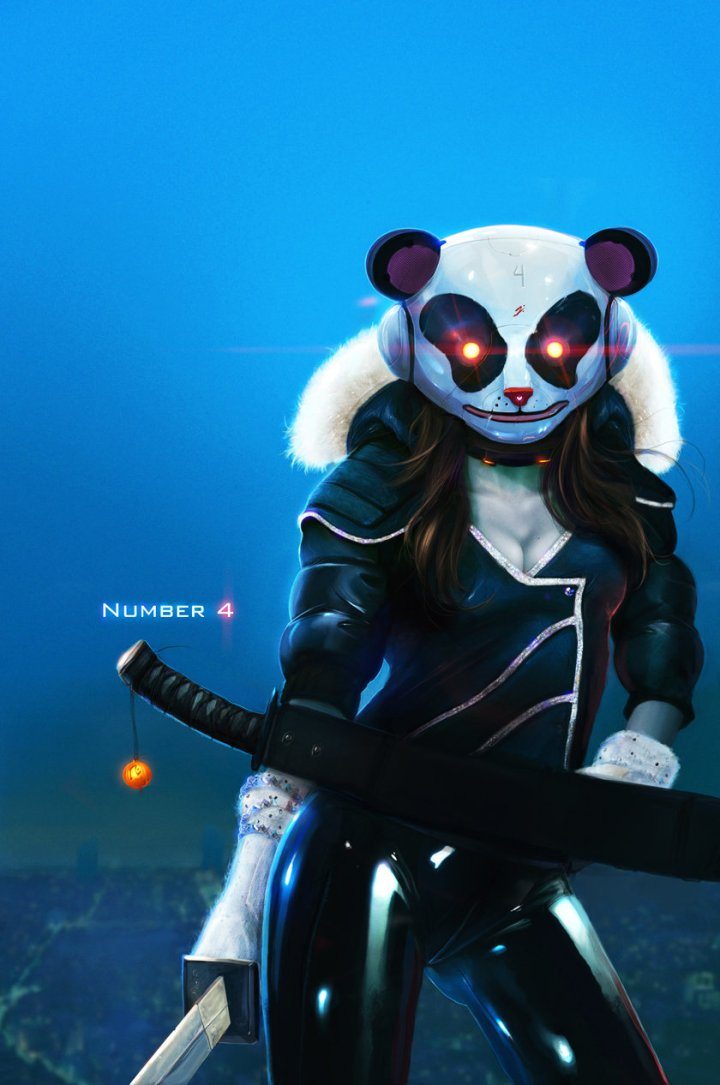 number_4__the_panda___by_adonihs