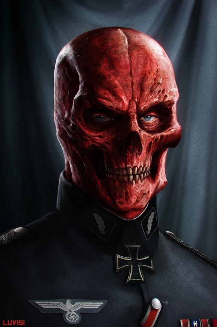 red_skull_by_adonihs-d4258z6