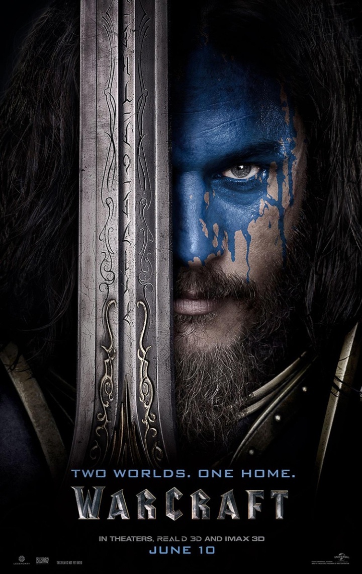 Warcraft-Character-Poster-1