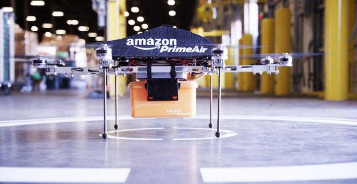 Amazon_PrimeAir2
