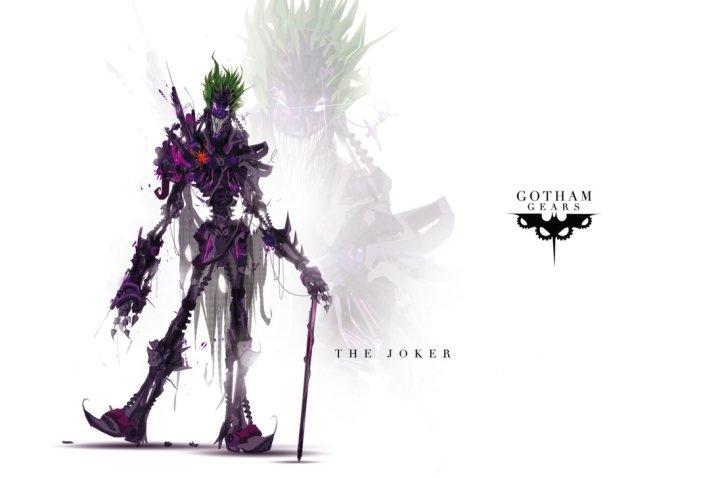 gotham_gears__the_joker_by_chasingartwork-d5h9csr
