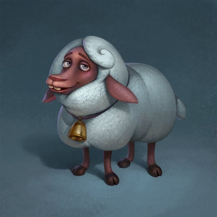 valeria-styajkina-sheep