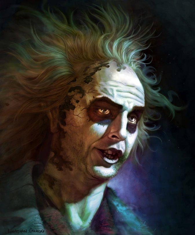 beetlejuice_by_jonathangragg-d9obuxr1