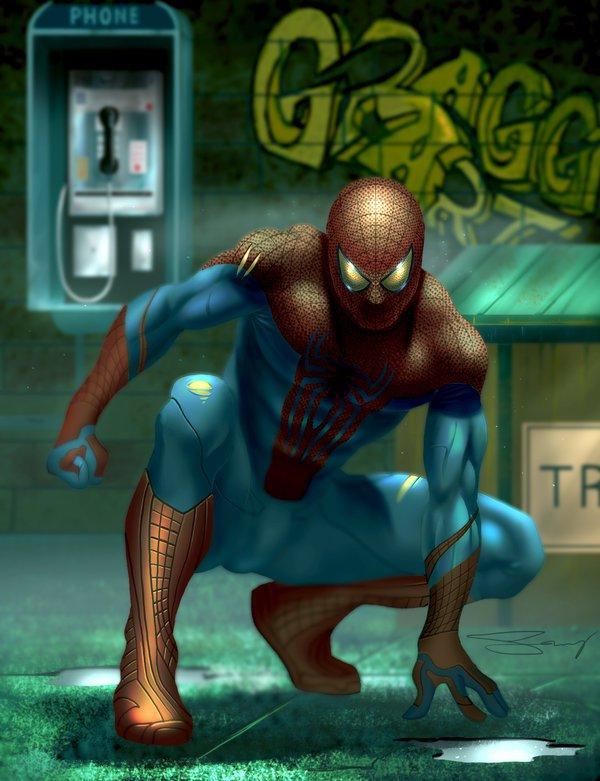 spider_man_by_jonathangragg-d8j4dph