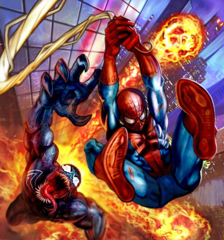 spidey_wip_2_by_jonathangragg-d9snc87