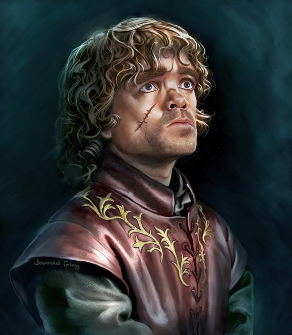 tyrion_lannister_by_jonathangragg-d90vo2z