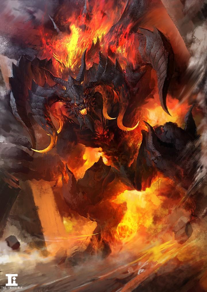 kylin-li-inflammation-of-the-magic