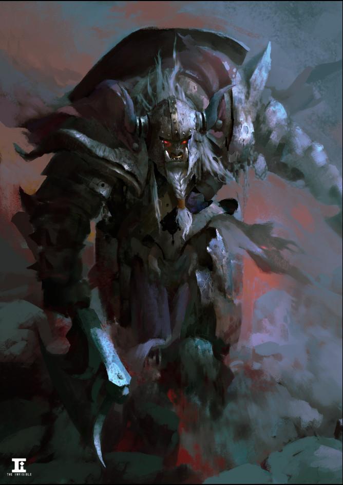 kylin-li-orc