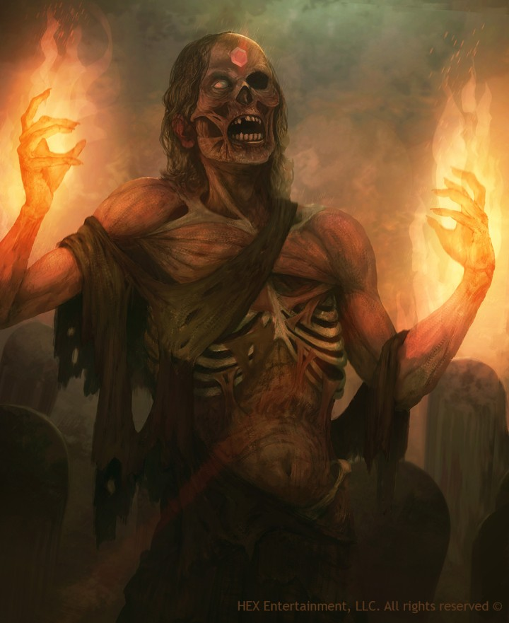 lozart-x-zombi-mage