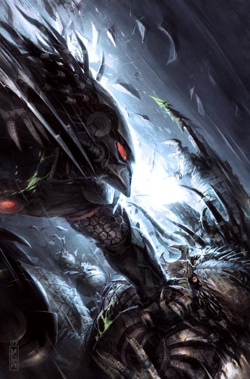 PredatorIssue03
