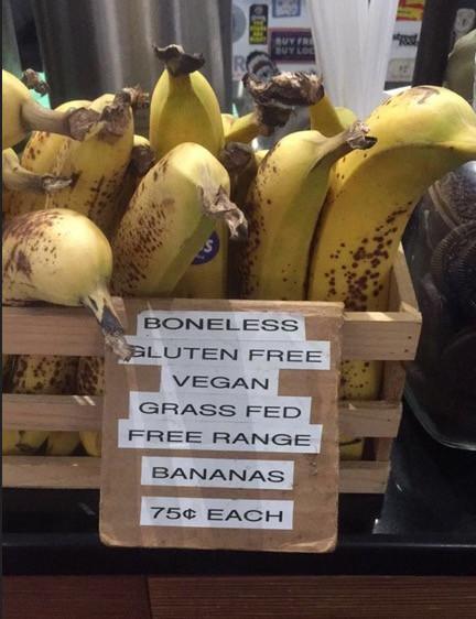 best-damn-photos-boneless-banana