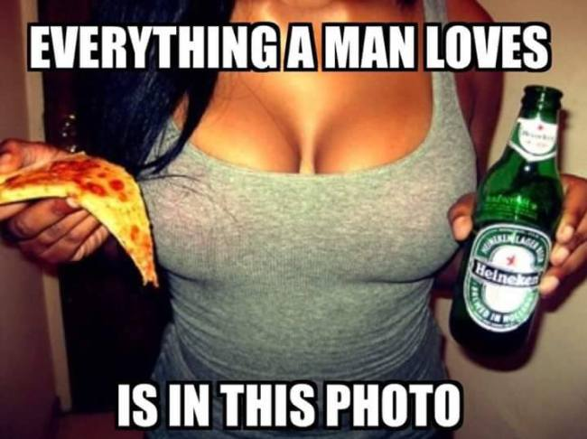 best-damn-photos-everything-we-love
