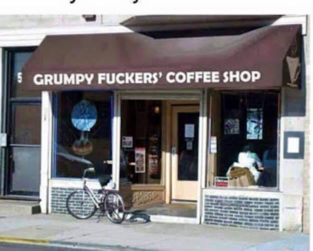 best-damn-photos-grumpy-coffee-shop