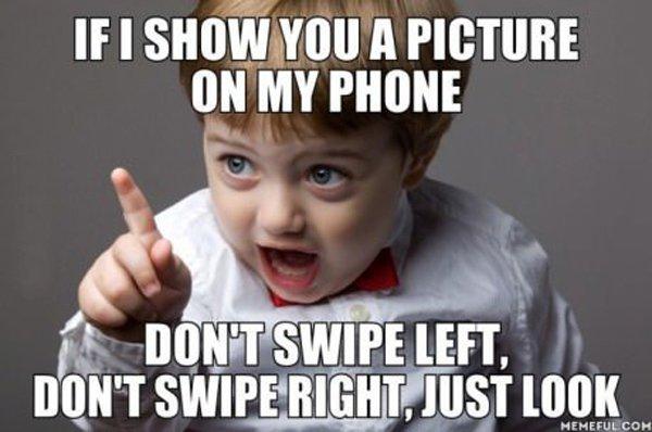 best-damn-photos-just-look-phone