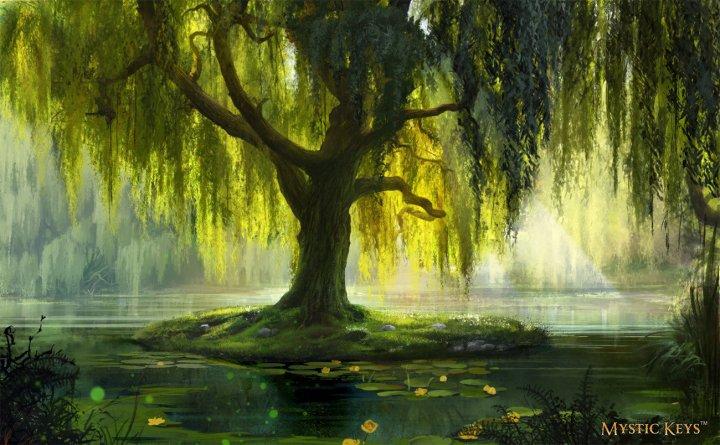 anna-lakisova-the-willow-bath-by-zvepywka