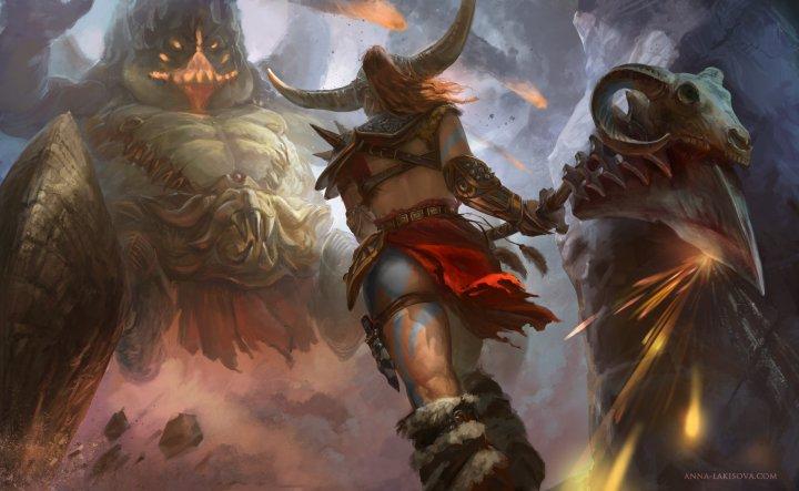 barbarian-by-anna-lakisova