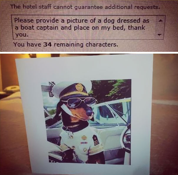 funny-hotel-staff-requests-5-57ceb4a2e130e__605