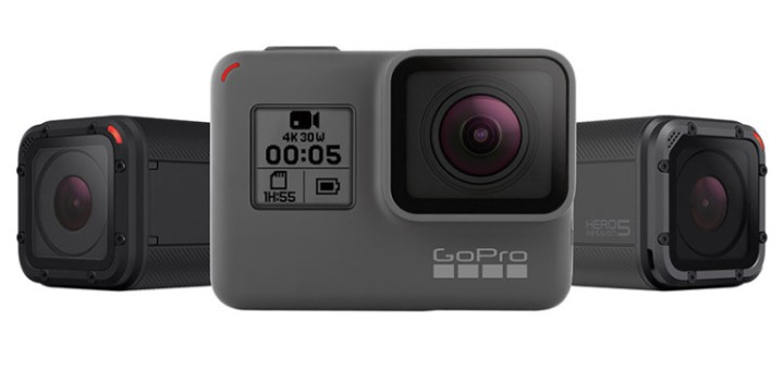 gopro-hero5-and-session