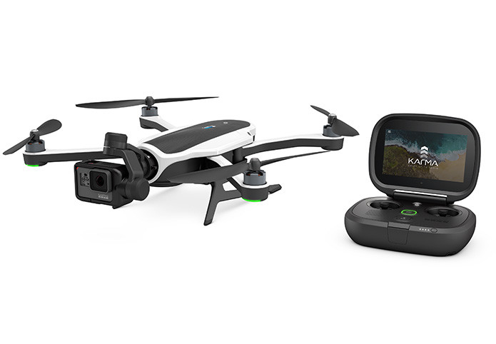 gopro-karma-and-remote