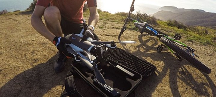gopro-karma-out-of-case