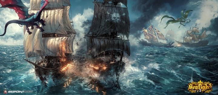 grzegorz-rutkowski-pirate-ship-battle-1920