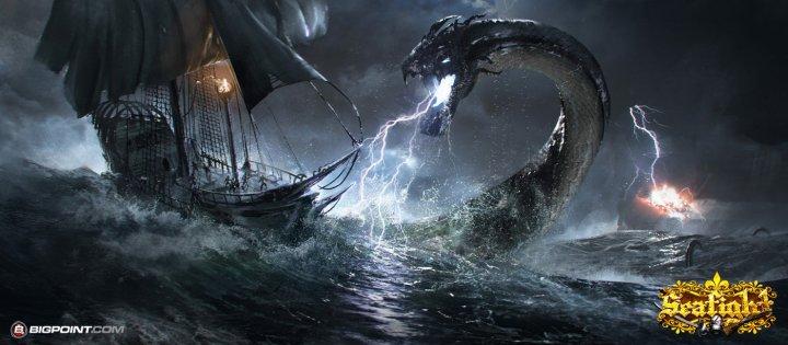 grzegorz-rutkowski-seafight-monster-final-1400